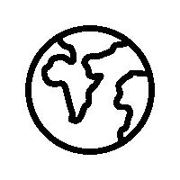 Trashless |Verantwortung & Nachhaltigkeit